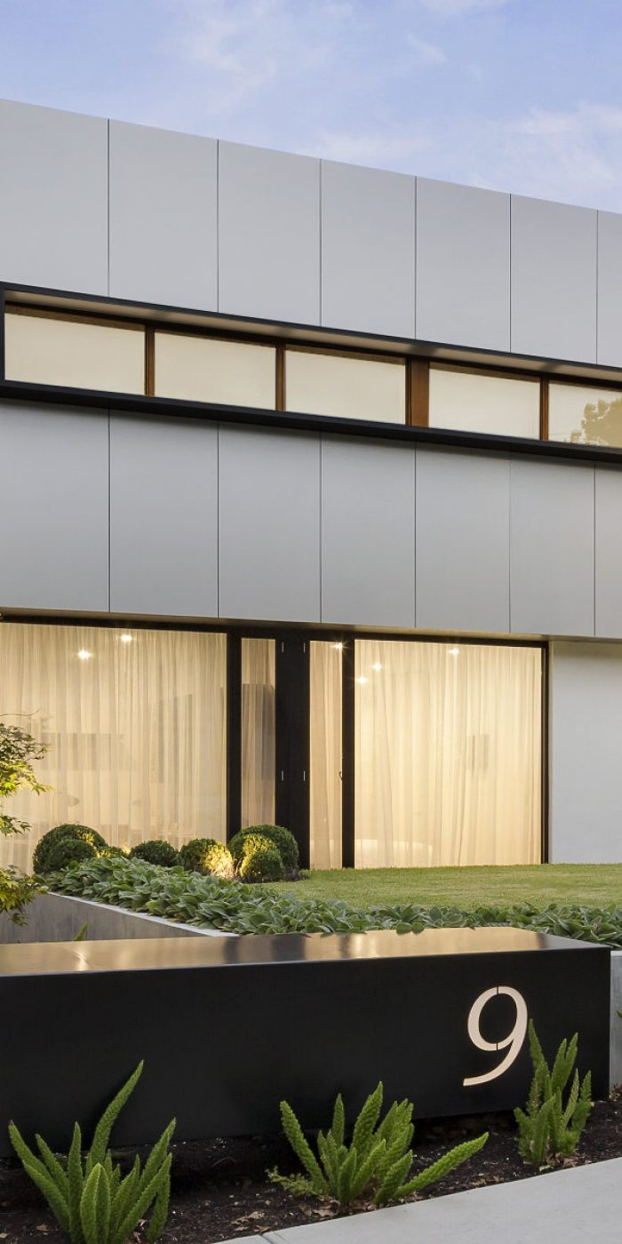 modern-house-exterior-E3A7NAJ-3.jpg